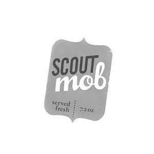 scoutmob